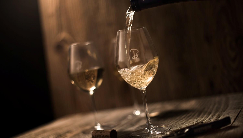 Verre vin alsace B redim.jpg